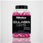 Ficha técnica e caractérísticas do produto Ella Collagen - Atlhetica Nutrition