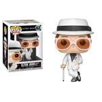Elton John Funko Pop Rocks