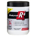 Endurox R4 (1,05kg) - Pacific Health