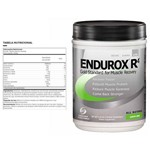 Ficha técnica e caractérísticas do produto Endurox R4 - 1004g - Pacific Health - Lemon Lime