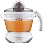 Ficha técnica e caractérísticas do produto Espremedor de Frutas Cadence Juice Fresh ESP100 0,7 Litros - 220V