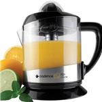 Espremedor Max Juice 1,2L 127V Cadence