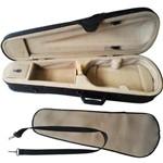Estojo MARINOS Case Violino 4/4 Térmico MEV-012 ECS