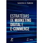 Estratógias de Marketing Digital e E-commerce