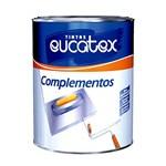 Ficha técnica e caractérísticas do produto Eucatex Massa Acrílica 1,4 Kg
