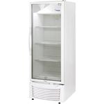 Ficha técnica e caractérísticas do produto Expositor Refrigerado de Bebidas Fricon Porta de Vidro 402L 220V - Vcfm 402