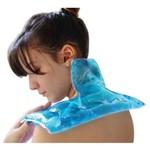 Faixa Térmica em Gel para Cervical e Ombros Termogel