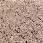 Farinha de Berinjela - 1kg