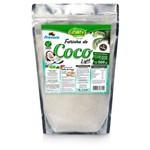 Ficha técnica e caractérísticas do produto Farinha de Coco 500g