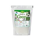 Ficha técnica e caractérísticas do produto Farinha de Coco Light 300g Unilife
