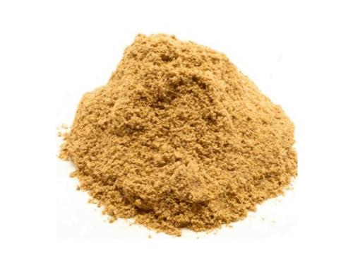 Ficha técnica e caractérísticas do produto Farinha de Linhaça Dourada (400g)