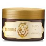 Ficha técnica e caractérísticas do produto Felps Marula Máscara de Hipernutrição - 300G