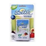 Fermento Bio Rich (3 Sachês)