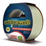 Ficha técnica e caractérísticas do produto Fita Adesiva Antiderrapante 50x05 Fluorescente