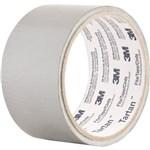 Ficha técnica e caractérísticas do produto Fita Adesiva 3M Scotch Silver Tape - 45 Mm X 5 M