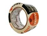 Ficha técnica e caractérísticas do produto Fita Crepe Adere Tape Fix 038 Mm X 050 M 427 38x50