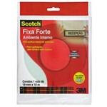 Ficha técnica e caractérísticas do produto Fita Dupla Face de Espuma 3M Scotch Fixa Forte HB004071823 - 19mm X 10m