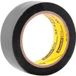 Ficha técnica e caractérísticas do produto Fita Isolante 19 Mm X 5 M Scotch 33 + 3M