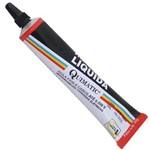 Ficha técnica e caractérísticas do produto Fita Isolante Liquida 50gr - Preta-bp 1