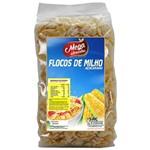 Flocos de Milho Açucarado 250 G