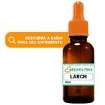 Floral de Bach - Larch 30ml