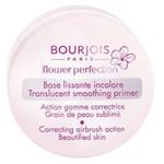 Flower Perfection Primer Bourjois - Base Facial Aperfeiçoadora Primer - 7ml - 7ml