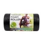 Ficha técnica e caractérísticas do produto Foam Roller 30 X 15 Cm
