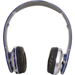 Fone de Ouvido Bluetooth Acorde FMP0414ABLUA - Azul