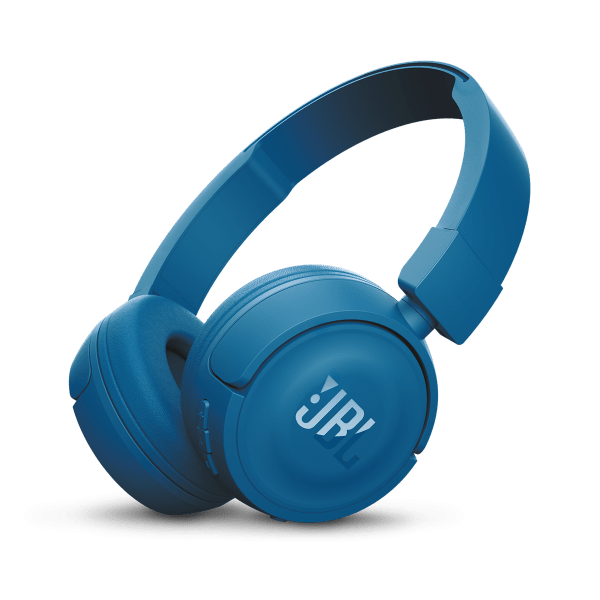 Fone de Ouvido JBL T450 Bluetooth