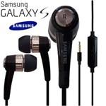 Fone de Ouvido Samsung