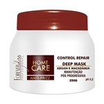 Forever Liss Home Care - Máscara Anti Frizz 250g.