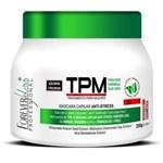 Ficha técnica e caractérísticas do produto Forever Liss - TPM Máscara Capilar Anti-Stress - 250g