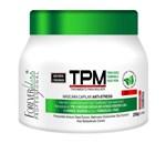 Ficha técnica e caractérísticas do produto TPM Anti Stress Forever Liss Máscara 250g