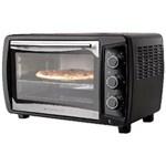 Ficha técnica e caractérísticas do produto Forno Elétrico Chef 31l For310 1500w - 220V