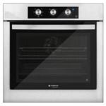 Ficha técnica e caractérísticas do produto Forno Eletrico de Embutir 65L Gourmet - Cadence (For650) - For650-220 - 220V