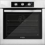 Ficha técnica e caractérísticas do produto Forno Elétrico de Embutir Gourmet 65 Litros - For650-220