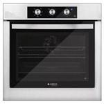 Ficha técnica e caractérísticas do produto Forno Elétrico de Embutir Gourmet 65L Cadence - 220V
