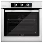Ficha técnica e caractérísticas do produto Forno Elétrico de Embutir Gourmet Cadence, 65 Litros, Aço Inox Escovado - FOR650 - 220V