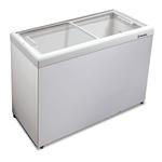 Ficha técnica e caractérísticas do produto Freezer de Sorvete Horizontal HF55L Metalfrio HF55L 110v