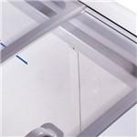 Ficha técnica e caractérísticas do produto Freezer Horizontal Metalfrio HF20S para Sorvetes e Congelados com 2 Tampas de Vidro 213 Litros - Branco