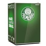 Ficha técnica e caractérísticas do produto Frigobar Husky Palmeiras 70 Litros 220v