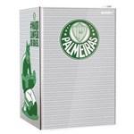 Ficha técnica e caractérísticas do produto Frigobar Husky Palmeiras - 70 Litros - 110V