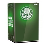 Ficha técnica e caractérísticas do produto Frigobar Husky Palmeiras 70 Litros 110v
