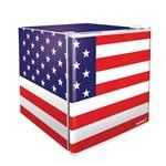 Ficha técnica e caractérísticas do produto Frigobar Husky USA 42.9 Litros 220V