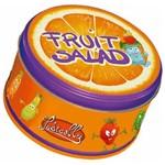Ficha técnica e caractérísticas do produto Fruit Salad Jogo de Cartas Conclave