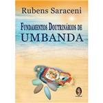 Ficha técnica e caractérísticas do produto Fundamentos Doutrinários de Umbanda