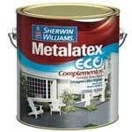 Fundo para Madeira Metalatex Eco 3,6L Sherwin Williams