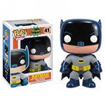 Funko Pop 41 - Batman - Classic Tv Series