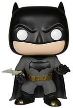 Ficha técnica e caractérísticas do produto Funko Pop! Batman Vs Superman - Batman