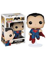 Ficha técnica e caractérísticas do produto Funkô Pop Batman Vs Superman - Superman (85)